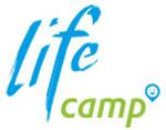 Logo LifeCamp